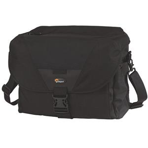 Lowepro D650 AW Stealth Reporter All Weather Digital Camera Bag LP34953PEU