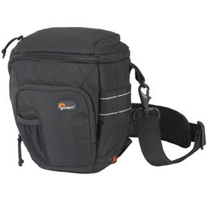 Lowepro Toploader Pro AW 65 SLR Camera Holster Bag LP35349PEU