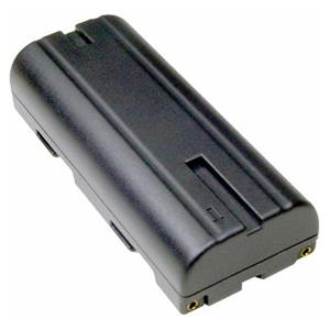 Lenmar No Memory, Lithium-Ion Camcorder Battery...: Picture 1 regular
