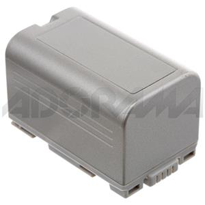 Lenmar LIP220 NoMEM Li-Ion 1700mAh Camcorder Battery: Picture 1 regular