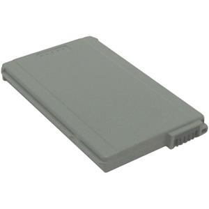 Lenmar NoMEM Lithium-Ion InFo A Camcorder Battery LISA50