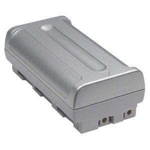 Lenmar Lithium-ion Battery LIV445