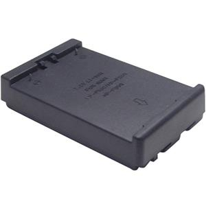 Lenmar PS100 Charger Adapter Plate PS100
