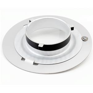 Lastolite 2351N Ezybox II Speedring Plate for Bowens: Picture 1 regular