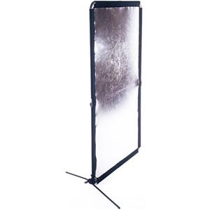 Lastolite LR812 Skylite Medium Frame 42x78in Reflectors: Picture 1 regular