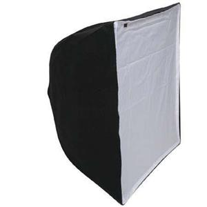 Adorama 3643 Softbox- 23 inch - Not for Budget: Picture 1 regular