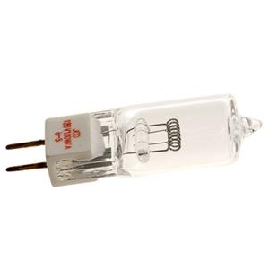 Adorama JCD Quartz Modeling Lamp 120V, 100W Pin: Picture 1 regular