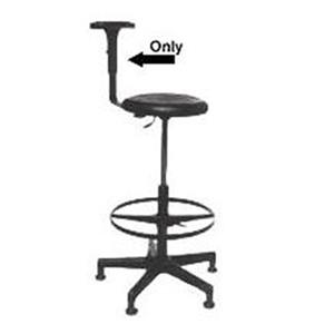Delta Deluxe Posing Stool Arm Rest CPM40704