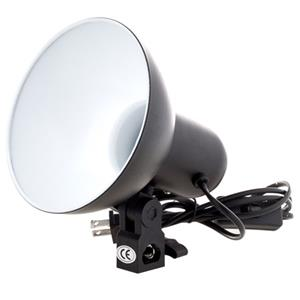 Adorama LR6 6 inch Light Reflector for LTSP7: Picture 1 regular