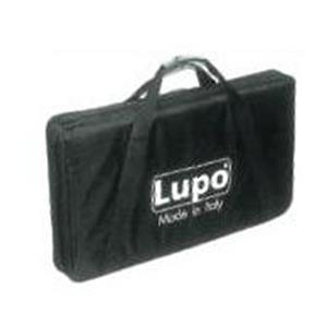 Lupo 105 Padded Bag for Starlight and Quadrilight: Picture 1 regular