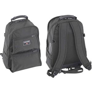 Lightware BP1417 Grippack Backpack, Camera/Accessories: Picture 1 regular