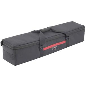 Lightware C6037 Flip Lid Cargo Case, Closed Cell Foam: Picture 1 regular