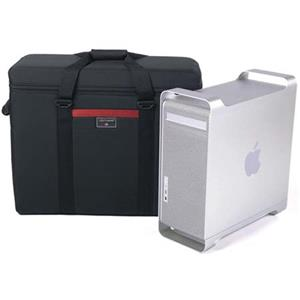 Lightware G5 Tower Case for Apple Mac G5 Desktop Computer #DG5001: Picture 1 regular