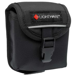 Lightware Small Padded Lens Pouch GS200