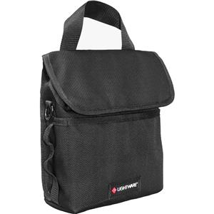 Lightware Deluxe Gaffer Bag Belt Pouch, for all...: Picture 1 regular
