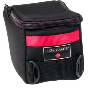 Lightware Small Head Pouch H7010