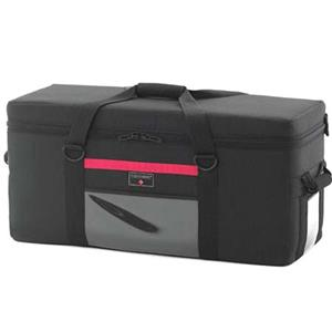 Lightware Broadcast Video Camera Case for Cameras up to 28