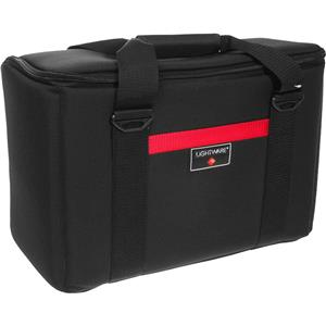 Lightware Mid Size Soft Side Equipment Case Z5020