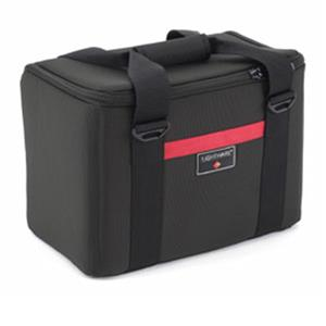 Lightware Compact Size Soft Side Equipment Case Z5030