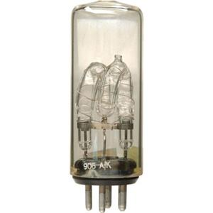 Lumedyne AFSQ 2400WS Quartz Flashtube for Standard Head: Picture 1 regular