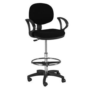 Martin Universal Design Stanford Drafting Height Seating Chair 911006115