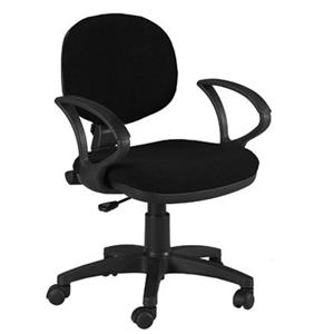 Martin Universal Design Stanford Desk Height Seating Chair 911009115