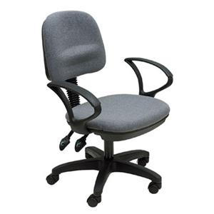 Martin Universal Design Vesuvio Desk Height Seating Chair 918009113