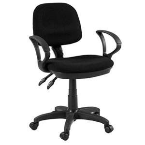 Martin Universal Design Vesuvio Desk Height Seating Chair 918009115