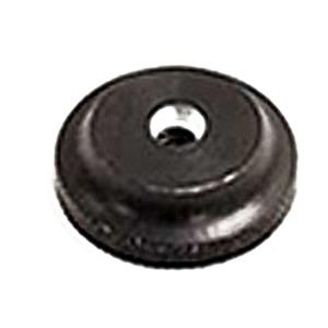 "Marshall V-LP-SLDSHOENUT Slide Shoe Lock Nut Female 1/4""-20 Screw V-LP-SLDSHOENUT"