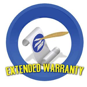 Microboards EWLG5102ND 2nd Year Extended Warranty EW LG 5-10 2ND