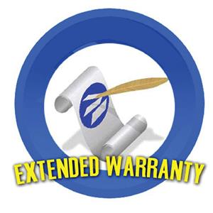 MicroBoards EWSM142AND3 2nd/3rd Year Extended Warranty: Picture 1 regular