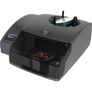 Microboards G3PBD-1000 G3 1:1 Disc Publisher G3PBD-1000