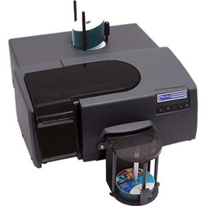 Microboards Technology Microboards Print  PRO: Picture 1 regular
