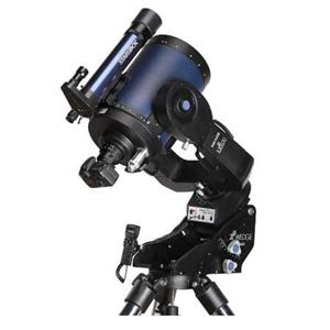 "Meade NEW 10"" LX600 ACF (f/8) Advanced Coma-Free Telescope 1008-70-02"