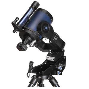"Meade NEW 12"" LX600-ACF (f/8) Advanced Coma-Free 1208-70-02"
