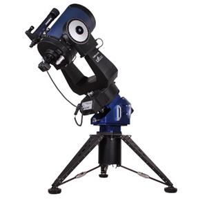 "Meade 16"" LX600-ACF f/8 Advanced Coma-Free Optical System 1608-70-01AZ"