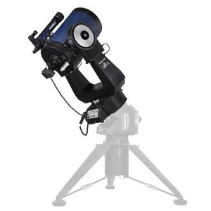"Meade 16"" LX600-ACF f/8 Advanced Coma-Free Optical System 1608-70-01N"