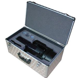 Meade Aluminum Carry Case for Etx-80 Astro Telescope: Picture 1 regular