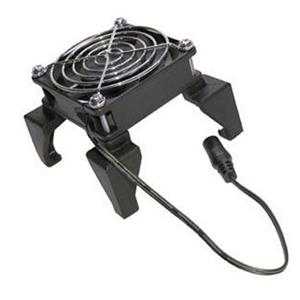 Meade DC Powered Fan Accessory for DSI Cameras: Picture 1 regular