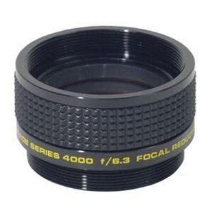 Meade Series 4000 f/6.3 Focal Reducer/Field Flattener: Picture 1 regular