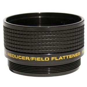 Meade 3-Element f/5 Focal Reducer and Field Flattener 07595