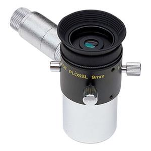 "Meade Plossl 9mm Illuminated Reticle Eyepiece (1.25"") 07068"