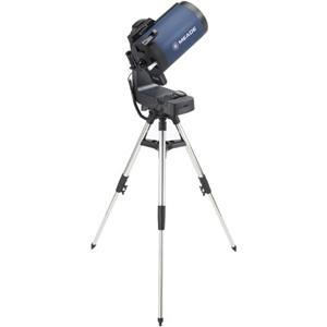 "Meade LS 8"" ACF (f/10) Lightswitch Advanced Coma-Free Telescope 0810-03-10"