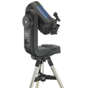 "Meade LT 8"" ACF (f/10) 203.2mm Advanced Coma-Free Telescope 0810-04-10"