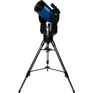 "Meade 8"" (203mm) f/10 LX200-ACF Advanced Coma-Free Telescope 0810-60-03"
