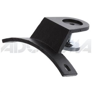 Meade Piggyback Bracket for 8in LX200/LX200GPS SCTs: Picture 1 regular