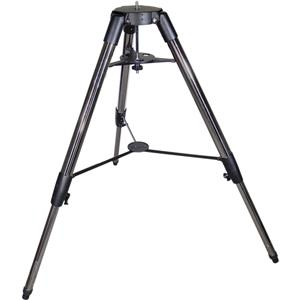 Meade 7020 Standard Field Tripod with 8in/10in LX200GPS: Picture 1 regular