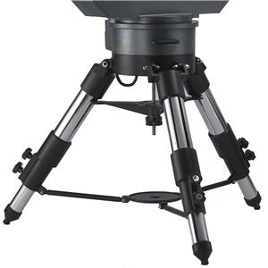 "Meade 16"" Super Giant Field Tripod 07018"