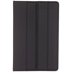 M-Edge Incline Case for Google Nexus 7, Black: Picture 1 regular