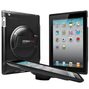 Mobile Edge Rev 360 Rotating Case Apple iPad 2